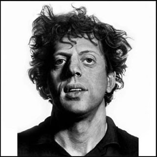 anthologie Philip Glass | rétrospective 1969-2005
