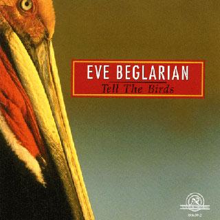 Eve Beglarian   œuvres variées