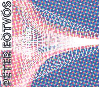 Péter Eötvös | Snatches of a conversation – Jet Stream – etc.