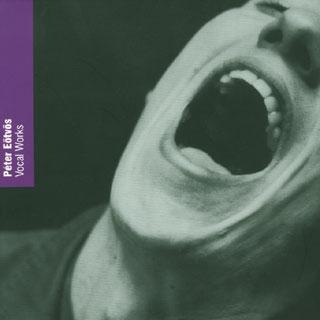 Péter Eötvös | œuvres pour voix