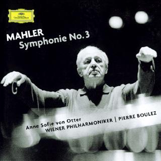 Gustav Mahler | Symphonie n°3