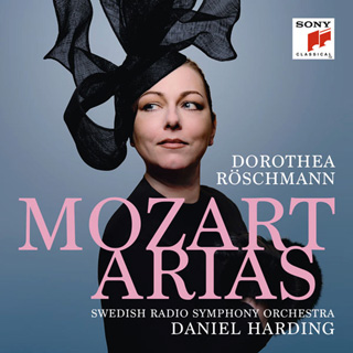 Mozart don giovanni extraits par brigid trismegiste - 4 8