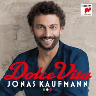 Sur les pas de Pavarotti et Domingo, Jonas Kaufmann chante l'Italie