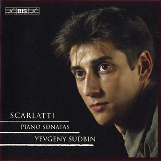 Domenico Scarlatti | sonates pour piano