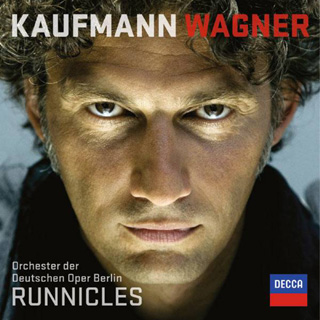 Richard Wagner | airs d'opéra – Wesendonck-Lieder