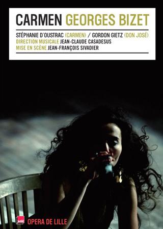 Georges Bizet | Carmen