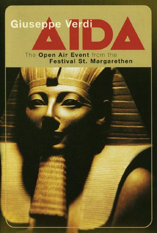 Giuseppe Verdi | Aida