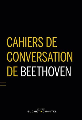 Une plongée dans l'intimité de Beethoven, entre 1819 et 1827