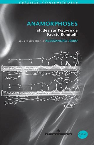 des musicographes analysent l'œuvre de Fausto Romitelli (1963-2004)