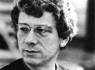 neuf pianistes de ses élèves rendent hommage à Gérard Frémy (1935-2014)