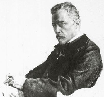 François-Frédéric Guy joue les paraphrases wagnériennes d'Hugo Wolf à l'Opéra