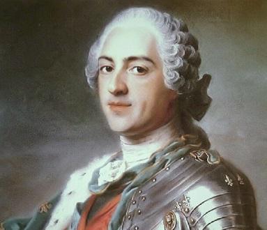 le Te Deum d'Henry Madin n'avait pas été joué depuis 1762 !