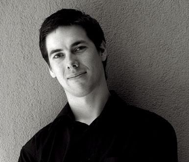 le jeune baryton canadien Phillip Addis en récital à l'Amphi' Bastille
