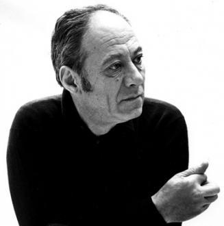 centenaire Leibowitz par l'Ensemble Aleph
