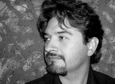 L'Ensemble Aleph joue Javier Torres Maldonado