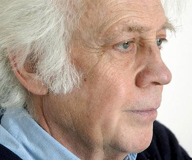 le compositeur Gilbert Amy, fêté par Radio France les 5 et 6 novembre 2016