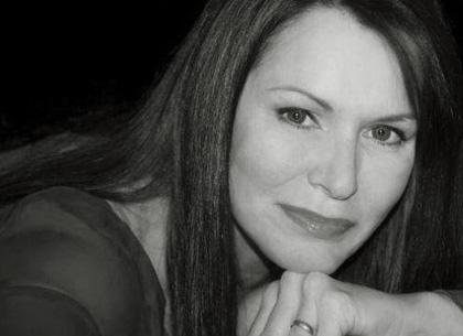 le grand soprano dramatique américain Janice Baird chante Salomé