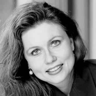 le soprano Claudia Barainsky chante Berg à Strasbourg