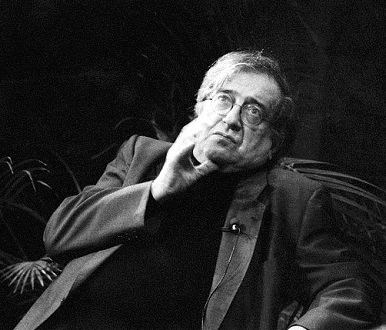 table-ronde Francesco Giomi et Michele Tadini : Luciano Berio et l'électronique