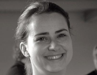 la jeune compositrice Birke Bertelsmeier jouée aux Journées de la harpe (Arles)