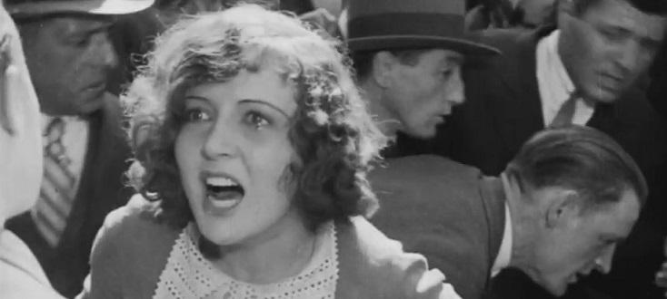 Au bonheur des dames : film de Julien Duvivier, musique de Jonathan Pontier