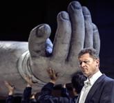 le Ring de Schörghoffer au Festival Wagner de Budapest, du 16 au 19 juin 2016