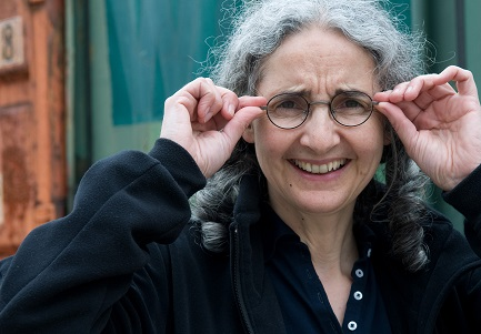 """à Cologne, création mondiale de """"Im Auge des Klangs"""" de Carola Bauckholt"""