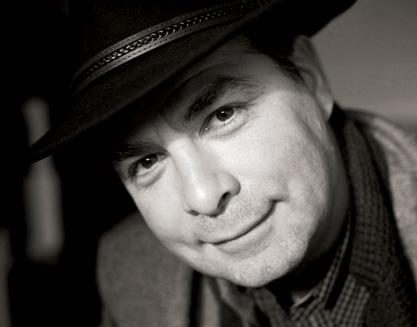 le pianiste Philippe Cassard en récital au Festival de Radio France Montpellier