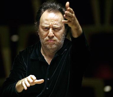 le cycle Brahms du Gewandhausorchester à Pleyel de conclut en apothéose