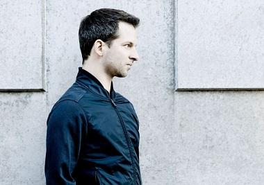 Bertrand Chamayou joue études de Yann Robin et concerto de Ravel