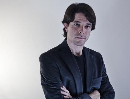 Mariano Chiacchiarini dirige le concert de clôture du Festival de Witten 2018