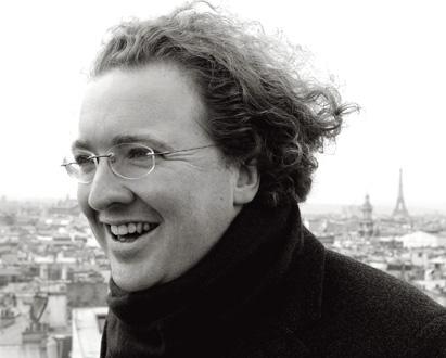 un programme 100% français par Stéphane Denève et l'ONF