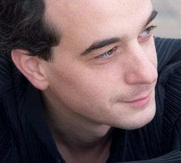 Adrián Erőd et le Quatuor Aron | Schoeck, Wolf et Zemlinsky