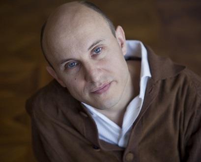 Nelson Goerner joue le Deuxième Concerto de Prokofiev à Lille