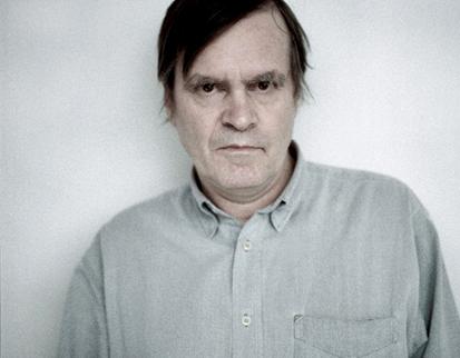 le compositeur Philippe Hersant, joué en 2004 à l'Académie Festival des Arcs