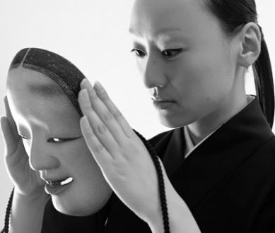 création mondiale de Futari Shizuka de Toshio Hosokawa