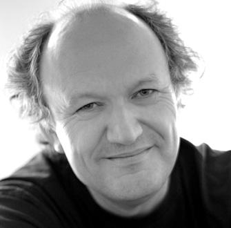 1er des deux concerts monographiques Philippe Hurel de ManiFeste 2015