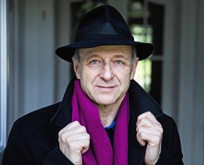 à Budapest, Iván Fischer joue Mahler : Kindertotenlieder et Cinquième Symphonie