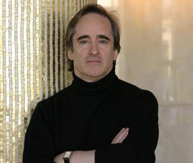 James Conlon et l'Orchestre de Paris jouent Zemlinsky et Schönberg