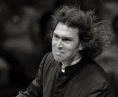 Vladimir Jurowski joue Die Dreigroschenoper de Kurt Weill à Paris