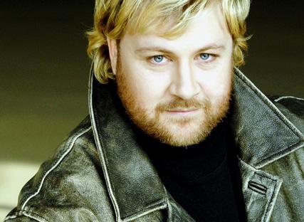 Torsten Kerl chante Korngold, Wagner et Zemlinsky