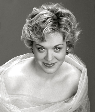 la jeune pianiste russe Olga Kern interviewée par Bertrand Bolognesi
