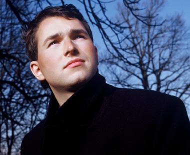 Klangforum Wien crée Fired up du jeune compositeur slovène Vito Žuraj