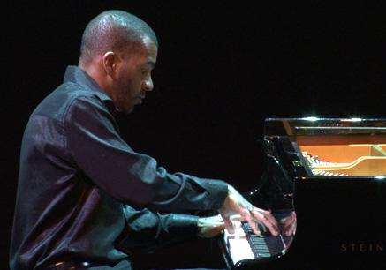 première Nuit du piano à l'Opéra de Toulon : une parfaite réussite !