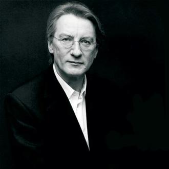 bon anniversaire, Jacques Lenot !
