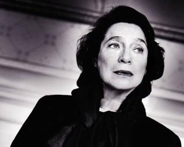 Elisabeth Leonskaja joue Mozart, Schubert, Schumann et Tchaïkovski