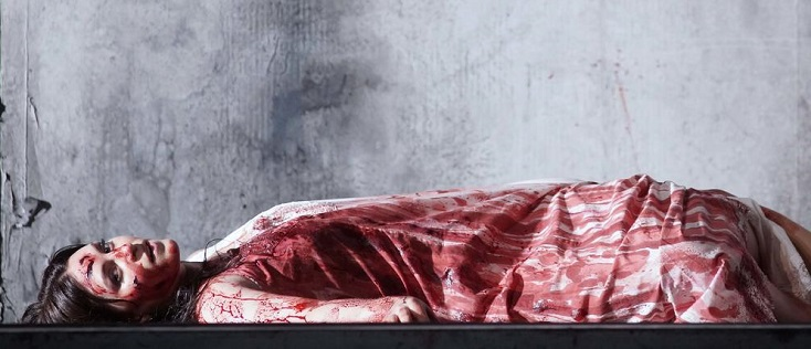 au Teatro Real (Madrid), Lucia di Lammermoor terrible de David Alden !