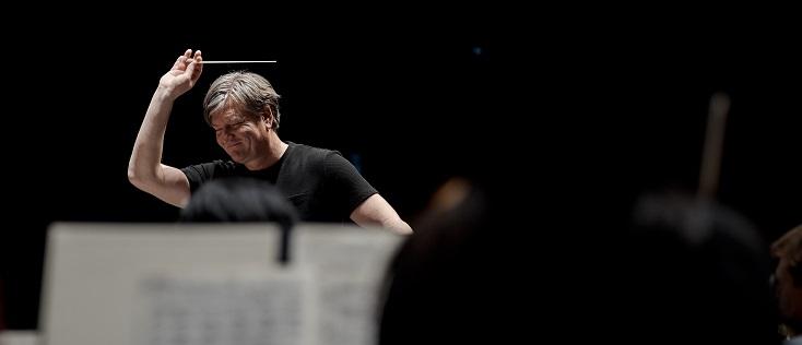 Marko Letonja joue la Quatorzième de Dmitri Chostakovitch à Strasbourg