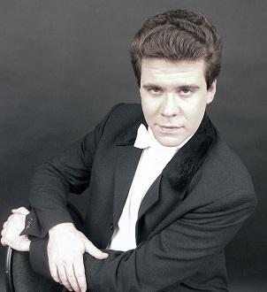 L'excellent Denis Matsuev joue Beethoven, Rachmaninov et Tchaïkovski à Paris