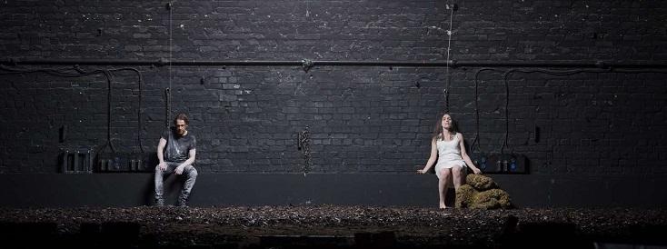 Medea, opéra de Reimann d'après Grillparzer, à la Komische Oper de Berlin